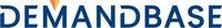 Demandbase (PRNewsFoto/Demandbase) (PRNewsFoto/Demandbase)