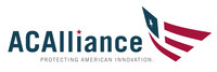 The American Competitiveness Alliance is a coalition of organizations dedicated to a modern immigration policy that ensures America's global competitiveness by attracting and keeping talent and know-how here in the United States. (PRNewsFoto/ACAlliance) (PRNewsFoto/ACAlliance)
