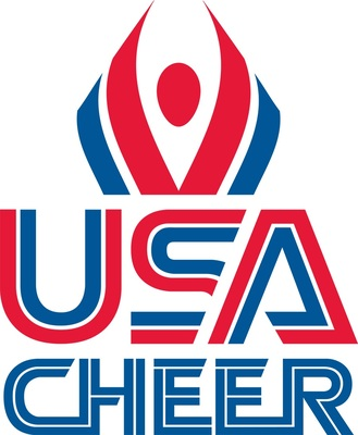 Memphis, TN - USA Cheer. (PRNewsFoto/USA Cheer)