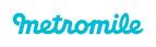 Metromile Secures Reinsurance Partnership