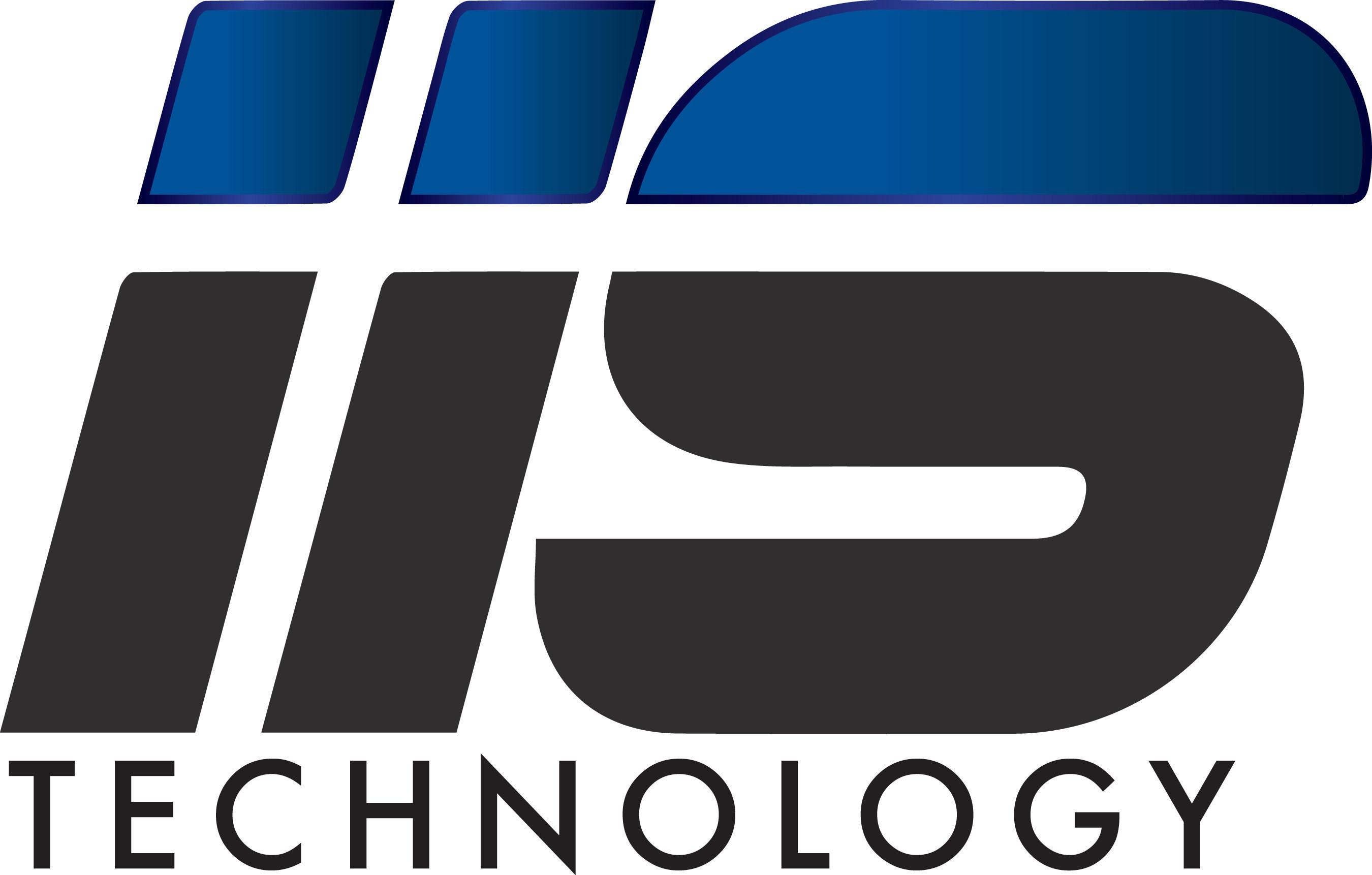 IIS Named HP PartnerOne Americas Solution Partner of the Year for Big Data (PRNewsFoto/IIS)