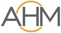 AHM (PRNewsFoto/AHM)