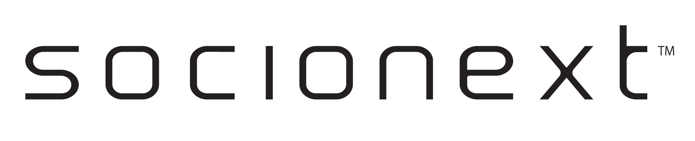 Micron Technology Original Logo Design