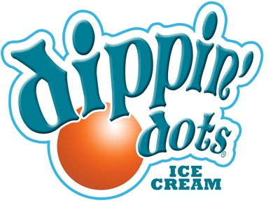 Dippin' Dots, the original beaded ice cream, founded in 1988. (PRNewsfoto/Dippin' Dots)