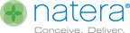 Natera Reports Fourth Quarter and Fiscal Year 2017 Financial Results