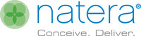 Natera logo (PRNewsFoto/Natera, Inc.) (PRNewsFoto/Natera, Inc.)