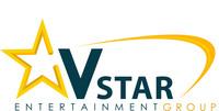 V Star Entertainment Group (PRNewsFoto/V Star Entertainment Group)