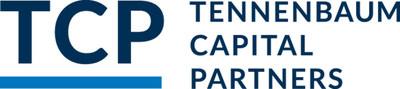 Tennenbaum Capital Partners Closes $1.9 Billion Direct Lending Fund