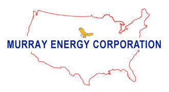 Murray Energy Corporation's Murray Kentucky Energy, Inc. Acquires Full Ownership Interest in Western Kentucky Coal Resources, LLC