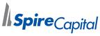 Spire Capital Portfolio Company, PROtect, LLC Has Acquired...