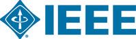 IEEE - Advancing Technology for Humanity. (PRNewsFoto/IEEE)