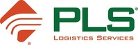 PLS Logistics Services (PRNewsFoto/PLS Logistics Services)