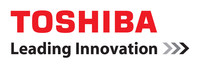 Toshiba America Information Systems, Inc., Telecommunication Systems Division Logo. (PRNewsFoto/Toshiba America Information...) (PRNewsFoto/Toshiba America Information...)