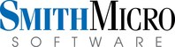 Smith Micro Software, Inc. (PRNewsFoto/Smith Micro Software, Inc.) (PRNewsFoto/Smith Micro Software, Inc.)