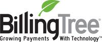 mybillingtree.com (PRNewsFoto/) (PRNewsFoto/BillingTree) (PRNewsFoto/BillingTree)