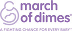 Ferring commits $10 million to March of Dimes to expand research needed to end preterm birth