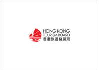 Hong Kong Tourism Board Logo (PRNewsFoto/Hong Kong Tourism Board)