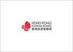 Asia's 50 Best Restaurants 2021 Awards put Hong Kong in the...