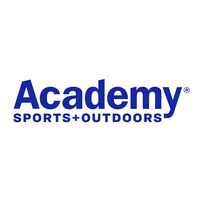 Academy Sports + Outdoors. (PRNewsFoto/ACADEMY SPORTS + OUTDOOR)