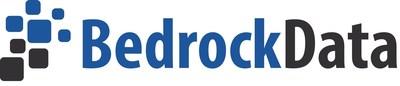Bedrock Data ( www.bedrockdata.com ) (PRNewsFoto/Bedrock Data)