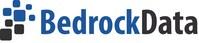 Bedrock Data ( www.bedrockdata.com ) (PRNewsFoto/Bedrock Data) (PRNewsFoto/Bedrock Data)
