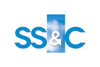 SS&C Technologies (PRNewsFoto/SS&C Technologies) (PRNewsFoto/SS&C Technologies)