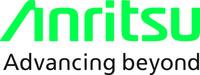 Anritsu Company Logo (PRNewsFoto/Anritsu Company) (PRNewsFoto/Anritsu Company)