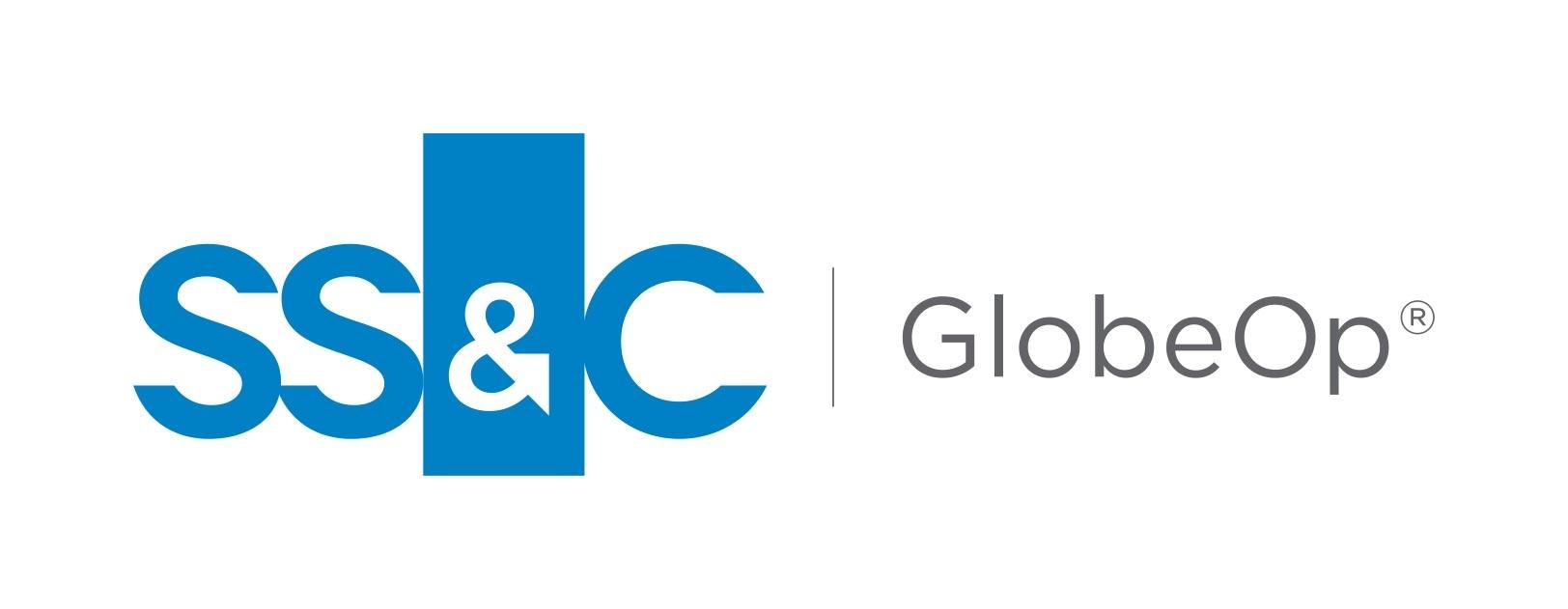 SS&C GlobeOp (PRNewsFoto/SS&C)