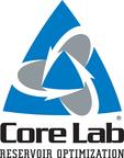 Core Lab Reports On Impact Of Hurricane Harvey, Updates Third Quarter 2017 Guidance