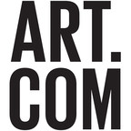 Art.com, Inc. Grows Leadership Team with Two New Hires