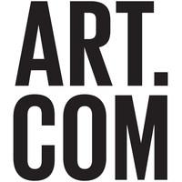 Art.com Logo (PRNewsFoto/Art.com) (PRNewsFoto/Art.com)