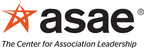 ASAE Insurance Source Offers Associations Property and Casualty Insurance, Risk Management Support