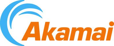 Akamai Reports Second Quarter 2017 Financial Results
