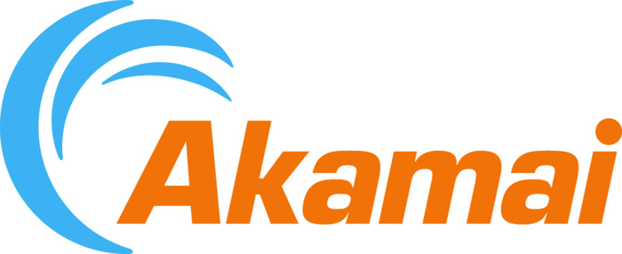 Inauguration Sets Record for Live Video Streaming of News Event on Akamai
