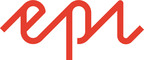 Episerver Completes Acquisition of Optimizely, Creating the Industry's Most Advanced Digital Experience Platform