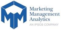 Marketing Management Analytics (PRNewsFoto/Marketing Management Analytics)