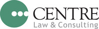 Centre Law & Consulting (PRNewsFoto/Centre Law and Consulting, LLC.) (PRNewsFoto/Centre Law and Consulting, LLC.)