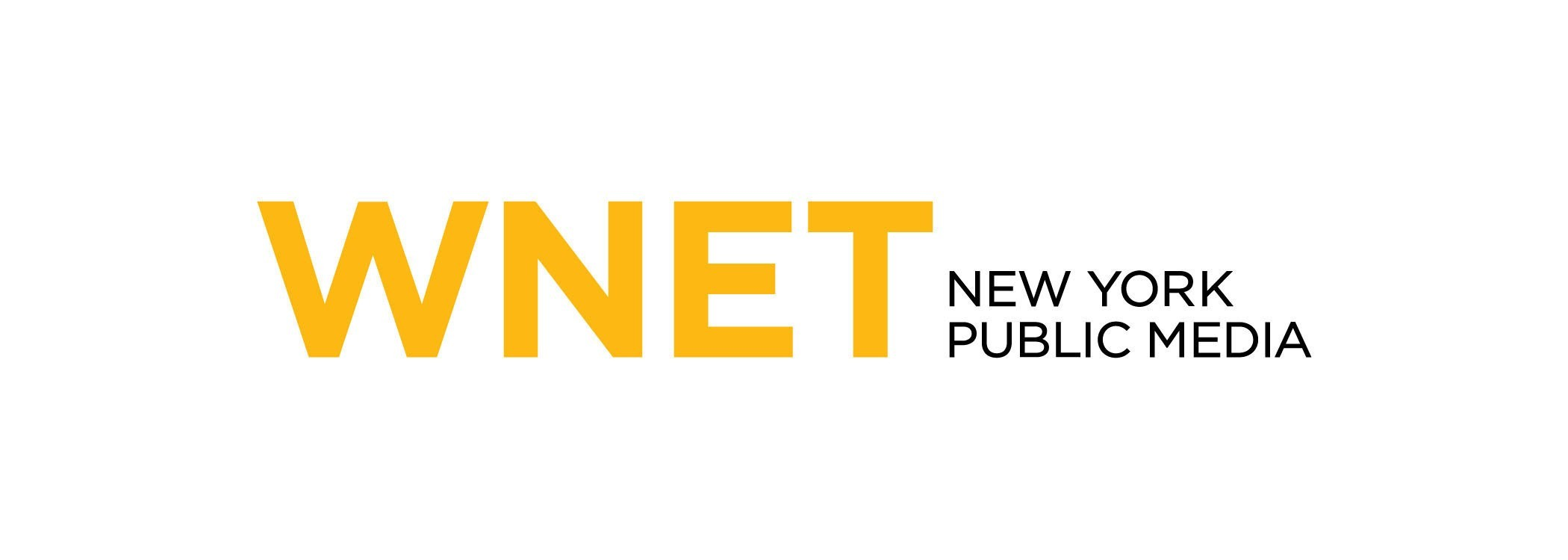 WNET is New York's flagship PBS station. (PRNewsFoto/WNET) (PRNewsfoto/WNET)