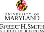 Business Leader, Philanthropist Invests in Entrepreneurship at UMD's Smith School