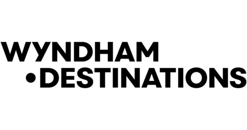 Wynd Stock Price And News Wyndham Destinations Inc Stock Price Quote And News Fintel Io