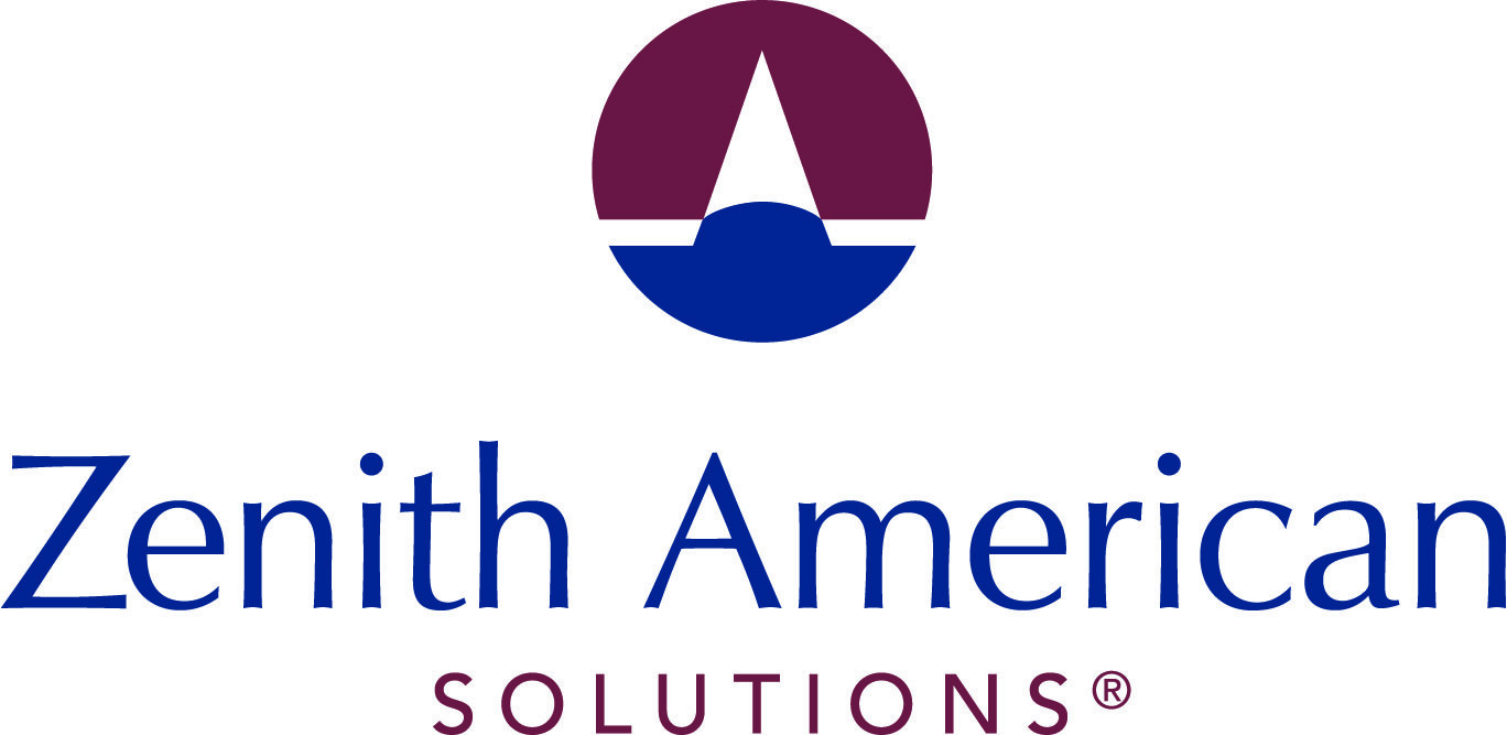 Zenith American Solutions Acquired By Beecken Petty O Keefe And