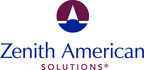 Zenith American Solutions Acquired by Beecken Petty O'Keefe and Company