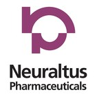 Neuraltus Pharmaceuticals Provides Enrollment Update on Confirmatory Phase 2 Study of NP001 in ALS