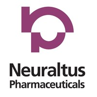 Neuraltus Pharmaceuticals Logo (PRNewsFoto/Neuraltus Pharmaceuticals, Inc.) (PRNewsFoto/Neuraltus Pharmaceuticals, Inc.)