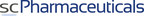 scPharmaceuticals Announces Start of SUBQ-HF NHLBI Study with Its Subcutaneous Furosemide Product