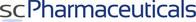 scPharmaceuticals, Inc. Logo (PRNewsFoto/scPharmaceuticals, Inc.)