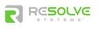 Resolve Systems®, presente en la Cumbre sobre Resolución de Incidencias de Múnich