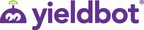 Yieldbot and Placed, Inc. Partner to Help Brands Attribute Offline Visits to Digital Media