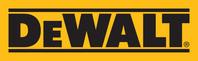 DeWalt Logo. (PRNewsFoto/DeWalt)