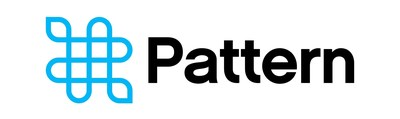 Pattern Energy Reports Fourth Quarter and Year End 2018 Financial Results